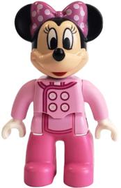 Minnie Mouse 2 nieuw