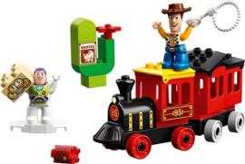 LEGO DUPLO Toy Story Trein - 10894