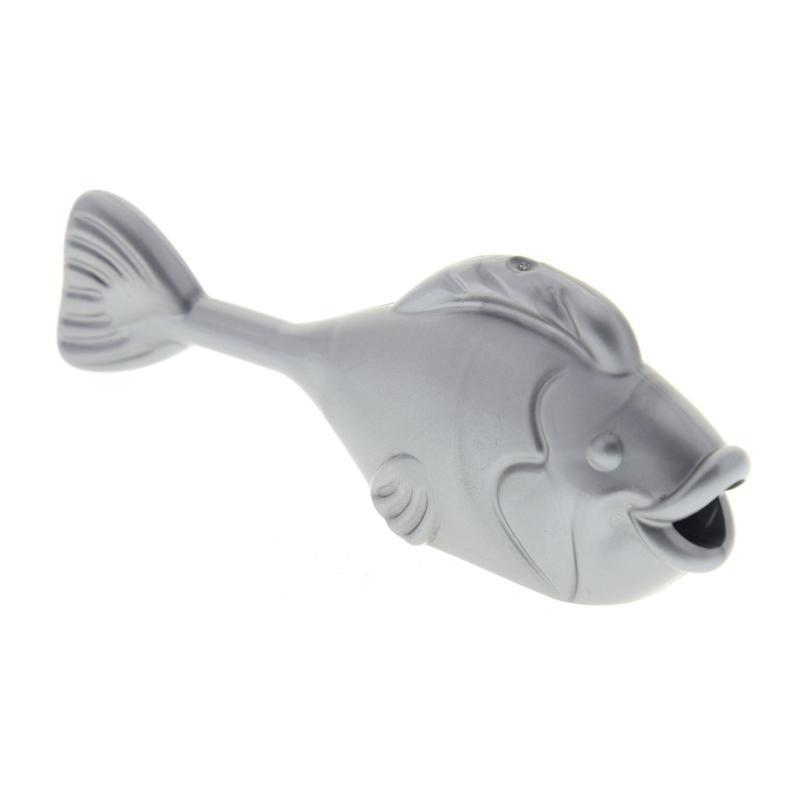 Duplo dieren : Vis