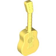 Duplo gitaar nieuw