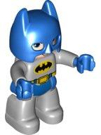 Duplo poppetje Batman