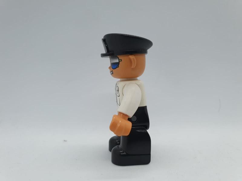 Piloot Robbert