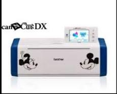 SDX2200D DISNEY