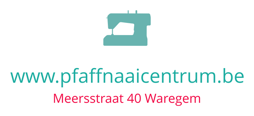www.pfaffnaaicentrum.be
