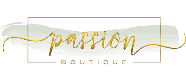 passionboutique