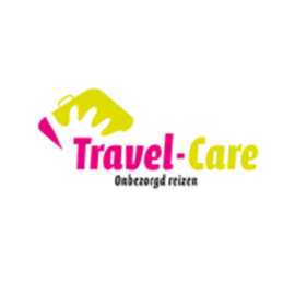 Travel-Care