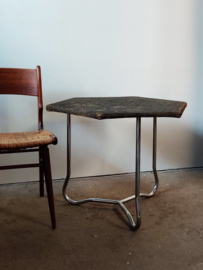 Bas van Pelt tafel