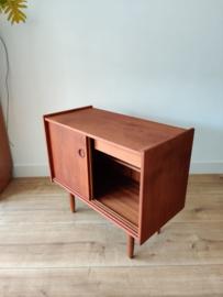 Vintage dressoir kastje