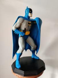 XXL Batman 'Exclusieve uitgave Warner Bros Studio Store Amerika'