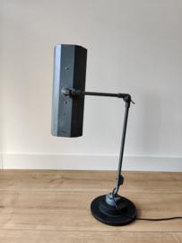 Siemens werklamp