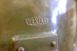 Oude Evertaut bureau stoel
