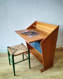 Vintage Cor Alons bureau meubel
