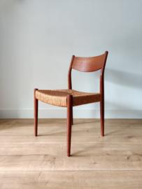 Vintage Pastoe stoel