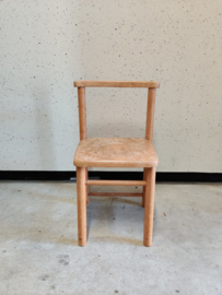 Vintage Herlag stoel