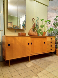Vintage Frisho dressoir