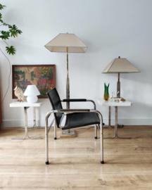Vintage fauteuil Tord Bjorklund 'Klinte'