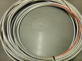 Stahlseil 3500 lbs