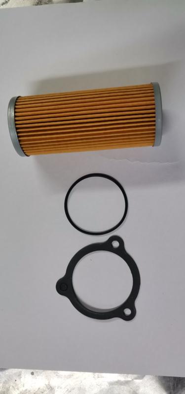 Oelfilter für TGB 1000