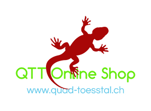 QTT Online Shop (Quad Tösstal GmbH)