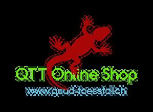 QTT Online Shop