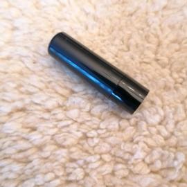 lippenbalsem staafje, zwart, 10st