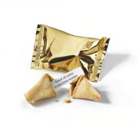 fortune cookie vraag meter, 10st