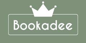 Bookadee-Pro