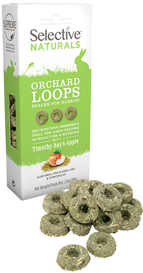 Orchard Loops