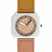 Horloge - Sunburn - Mini Kyomo