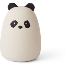 Nachtlampje Winston - panda - Liewood