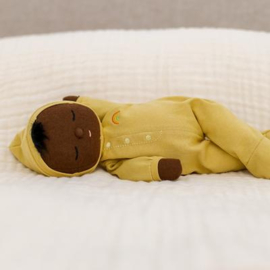 Dozy Dinkum Doll  - Mini - Olli Ella