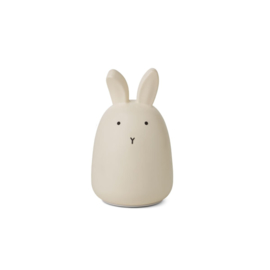 Night light - Winston Rabbit creme de la creme - Liewood