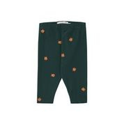 Baby Pant - Squirrel - Tinycottons