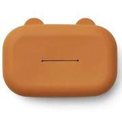Emi box wet wipes - mustard - Liewood