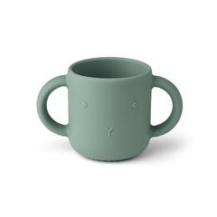 Cup Gene - pack 4 - Liewood