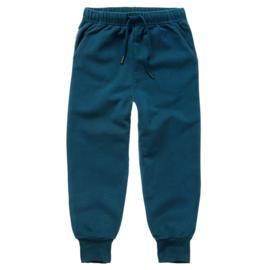 Kids Sweats Pants - Deep Navy - Mingo