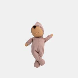 Dozy Dinkum Doll  - Pip - Olli Ella