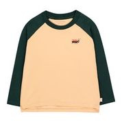 Kids Tee - Ant - Tinycottons