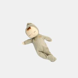 Dozy Dinkum Doll  -Pickle - Olli Ella