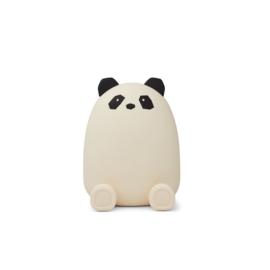 Spaarpot - Palma Panda creme de la creme - Liewood