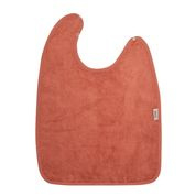 Slab extra groot - Apricot blush - Timboo