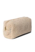 Pouch - Chunky Teddy - Studio Noos