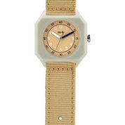 Horloge - Sand - Mini Kyomo