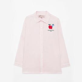 Kids Shirt - Apple - Weekend House Kids