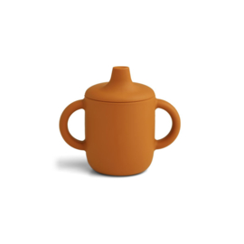 Neil Cup - Mustard - Liewood
