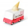 Candyvan - Ice Cream van - Candylab Toys