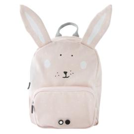Rugzak - Mrs Rabbit - Trixie