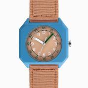 Horloge - Havanna Sky - Mini Kyomo