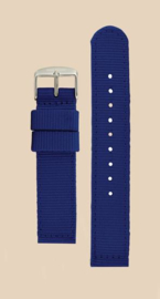 Horloge bandjes - Deep sea - Mini Kyomo