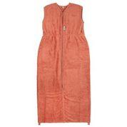 Zomerslaapzak 90-110cm - Apricot blush - Timboo